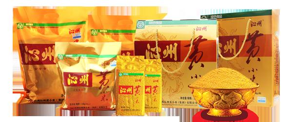 小米产品全家福改小.png