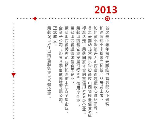 2013.....jpg